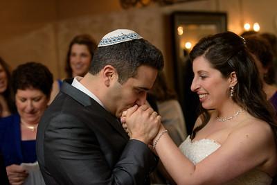 0763_d810a_Rachel_and_Jonathan_Casa_Real_Ruby_Hill_Winery_Pleasanton_Wedding_Photography