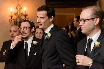 0747_d810a_Rachel_and_Jonathan_Casa_Real_Ruby_Hill_Winery_Pleasanton_Wedding_Photography