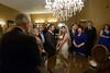 8803_d800b_Rachel_and_Jonathan_Casa_Real_Ruby_Hill_Winery_Pleasanton_Wedding_Photography