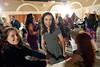 9036_d800b_Rachel_and_Jonathan_Casa_Real_Ruby_Hill_Winery_Pleasanton_Wedding_Photography