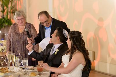 1421_d810a_Rachel_and_Jonathan_Casa_Real_Ruby_Hill_Winery_Pleasanton_Wedding_Photography