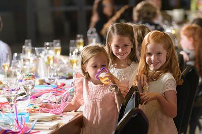 1404_d810a_Rachel_and_Jonathan_Casa_Real_Ruby_Hill_Winery_Pleasanton_Wedding_Photography