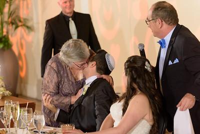 1423_d810a_Rachel_and_Jonathan_Casa_Real_Ruby_Hill_Winery_Pleasanton_Wedding_Photography