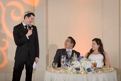 9116_d4_Rachel_and_Jonathan_Casa_Real_Ruby_Hill_Winery_Pleasanton_Wedding_Photography_by_Sam_Fontejon