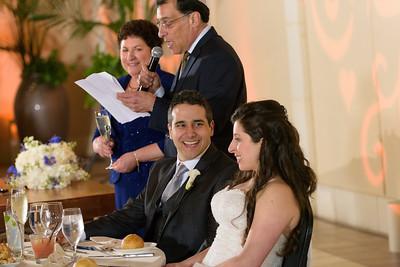 1396_d810a_Rachel_and_Jonathan_Casa_Real_Ruby_Hill_Winery_Pleasanton_Wedding_Photography