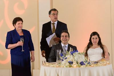 1389_d810a_Rachel_and_Jonathan_Casa_Real_Ruby_Hill_Winery_Pleasanton_Wedding_Photography