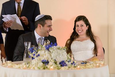 1390_d810a_Rachel_and_Jonathan_Casa_Real_Ruby_Hill_Winery_Pleasanton_Wedding_Photography