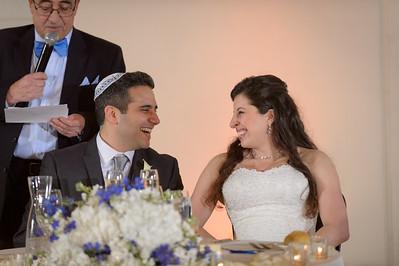 9115_d4_Rachel_and_Jonathan_Casa_Real_Ruby_Hill_Winery_Pleasanton_Wedding_Photography_by_Sam_Fontejon