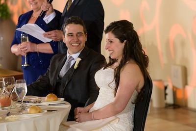 1402_d810a_Rachel_and_Jonathan_Casa_Real_Ruby_Hill_Winery_Pleasanton_Wedding_Photography