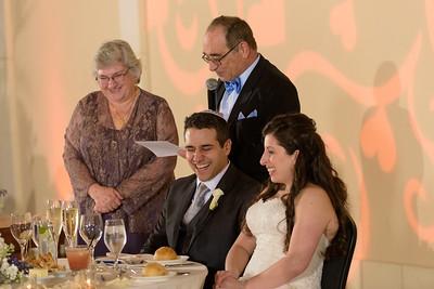 1410_d810a_Rachel_and_Jonathan_Casa_Real_Ruby_Hill_Winery_Pleasanton_Wedding_Photography