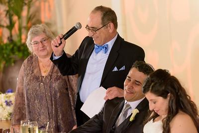 1419_d810a_Rachel_and_Jonathan_Casa_Real_Ruby_Hill_Winery_Pleasanton_Wedding_Photography