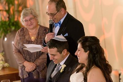 1416_d810a_Rachel_and_Jonathan_Casa_Real_Ruby_Hill_Winery_Pleasanton_Wedding_Photography