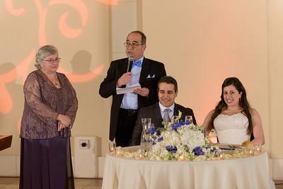 1411_d810a_Rachel_and_Jonathan_Casa_Real_Ruby_Hill_Winery_Pleasanton_Wedding_Photography