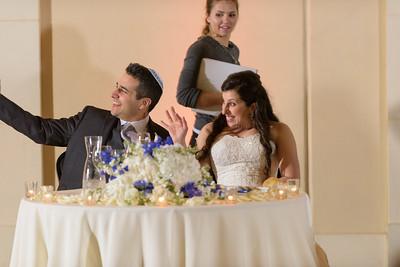 1386_d810a_Rachel_and_Jonathan_Casa_Real_Ruby_Hill_Winery_Pleasanton_Wedding_Photography