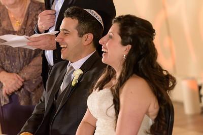 1415_d810a_Rachel_and_Jonathan_Casa_Real_Ruby_Hill_Winery_Pleasanton_Wedding_Photography
