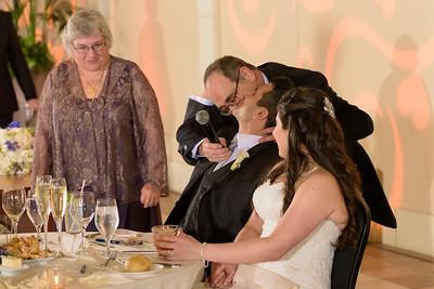 1422_d810a_Rachel_and_Jonathan_Casa_Real_Ruby_Hill_Winery_Pleasanton_Wedding_Photography