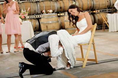 3054-d3_Jenny_and_Dimitriy_Cellar_360_Paso_Robles_Wedding_Photography