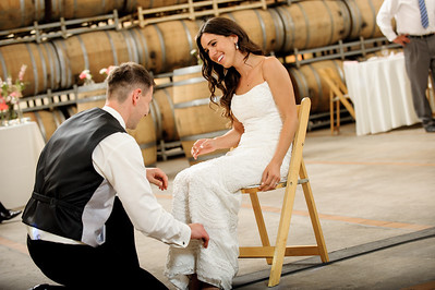 3047-d3_Jenny_and_Dimitriy_Cellar_360_Paso_Robles_Wedding_Photography