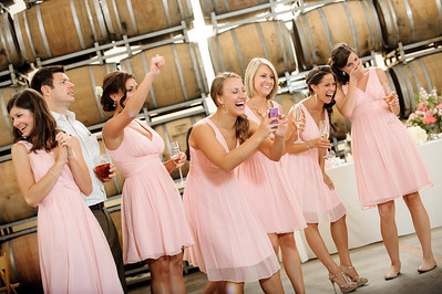 3053-d3_Jenny_and_Dimitriy_Cellar_360_Paso_Robles_Wedding_Photography