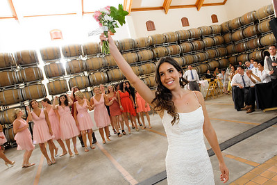 5874-d700_Jenny_and_Dimitriy_Cellar_360_Paso_Robles_Wedding_Photography
