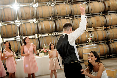 3059-d3_Jenny_and_Dimitriy_Cellar_360_Paso_Robles_Wedding_Photography
