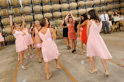 5880-d700_Jenny_and_Dimitriy_Cellar_360_Paso_Robles_Wedding_Photography