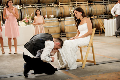 3056-d3_Jenny_and_Dimitriy_Cellar_360_Paso_Robles_Wedding_Photography