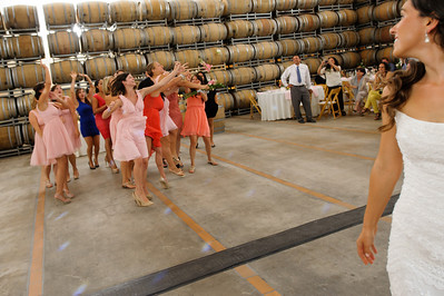 5878-d700_Jenny_and_Dimitriy_Cellar_360_Paso_Robles_Wedding_Photography