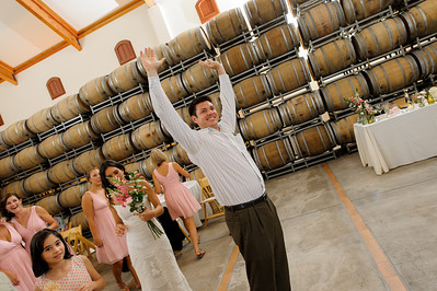 5872-d700_Jenny_and_Dimitriy_Cellar_360_Paso_Robles_Wedding_Photography