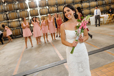 5873-d700_Jenny_and_Dimitriy_Cellar_360_Paso_Robles_Wedding_Photography