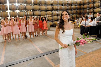 5875-d700_Jenny_and_Dimitriy_Cellar_360_Paso_Robles_Wedding_Photography
