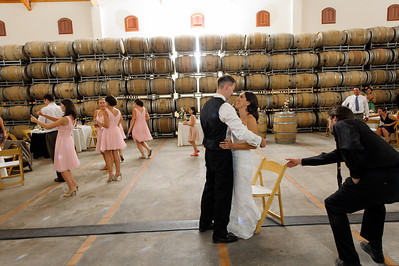 5862-d700_Jenny_and_Dimitriy_Cellar_360_Paso_Robles_Wedding_Photography