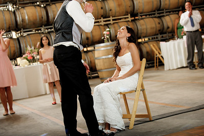3058-d3_Jenny_and_Dimitriy_Cellar_360_Paso_Robles_Wedding_Photography