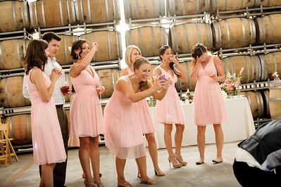 3052-d3_Jenny_and_Dimitriy_Cellar_360_Paso_Robles_Wedding_Photography