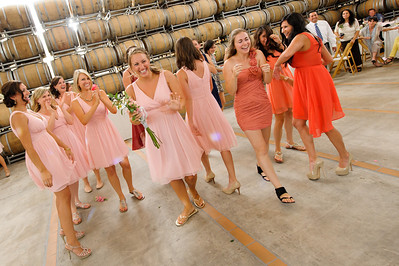 5882-d700_Jenny_and_Dimitriy_Cellar_360_Paso_Robles_Wedding_Photography