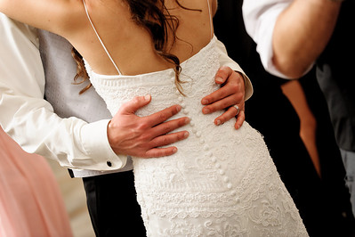 2827-d3_Jenny_and_Dimitriy_Cellar_360_Paso_Robles_Wedding_Photography