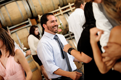 2843-d3_Jenny_and_Dimitriy_Cellar_360_Paso_Robles_Wedding_Photography