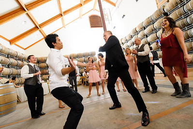 5923-d700_Jenny_and_Dimitriy_Cellar_360_Paso_Robles_Wedding_Photography