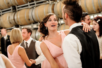 2855-d3_Jenny_and_Dimitriy_Cellar_360_Paso_Robles_Wedding_Photography