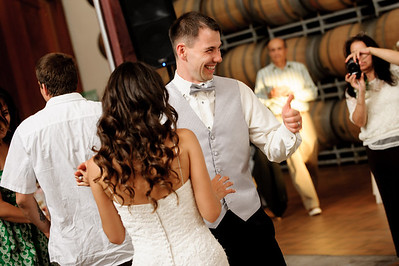 2881-d3_Jenny_and_Dimitriy_Cellar_360_Paso_Robles_Wedding_Photography
