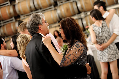 2810-d3_Jenny_and_Dimitriy_Cellar_360_Paso_Robles_Wedding_Photography