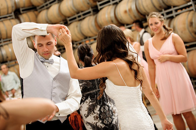 2868-d3_Jenny_and_Dimitriy_Cellar_360_Paso_Robles_Wedding_Photography