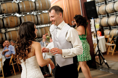 2883-d3_Jenny_and_Dimitriy_Cellar_360_Paso_Robles_Wedding_Photography