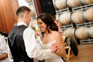2879-d3_Jenny_and_Dimitriy_Cellar_360_Paso_Robles_Wedding_Photography