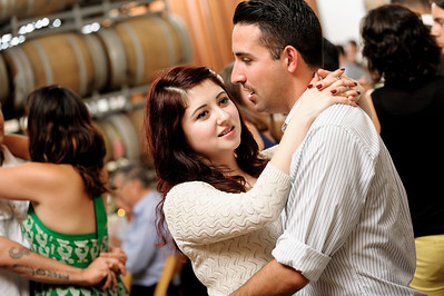 2819-d3_Jenny_and_Dimitriy_Cellar_360_Paso_Robles_Wedding_Photography