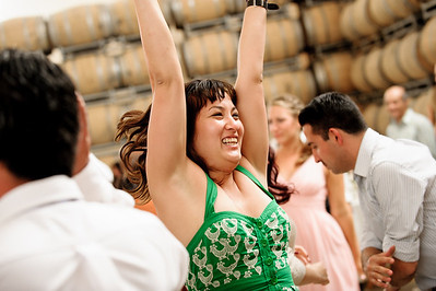 2864-d3_Jenny_and_Dimitriy_Cellar_360_Paso_Robles_Wedding_Photography