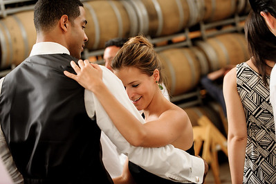 2834-d3_Jenny_and_Dimitriy_Cellar_360_Paso_Robles_Wedding_Photography