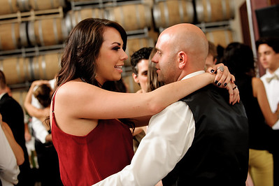 2806-d3_Jenny_and_Dimitriy_Cellar_360_Paso_Robles_Wedding_Photography