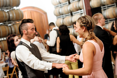 2814-d3_Jenny_and_Dimitriy_Cellar_360_Paso_Robles_Wedding_Photography
