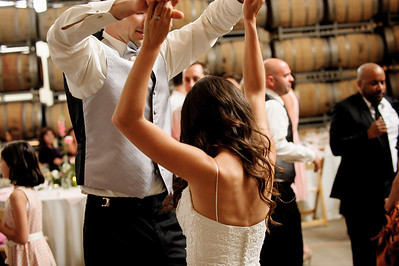 2870-d3_Jenny_and_Dimitriy_Cellar_360_Paso_Robles_Wedding_Photography